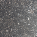 Metropoli gris