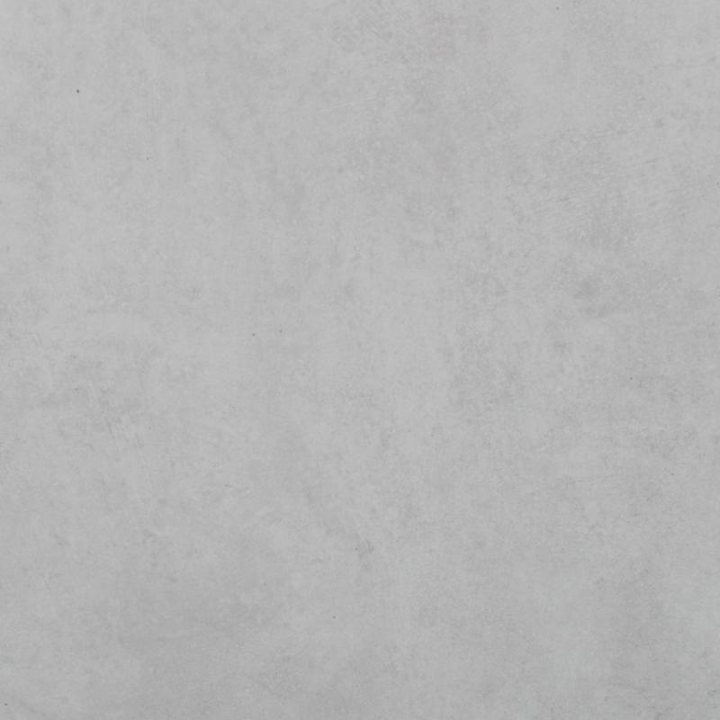 Mykonos cronos grey