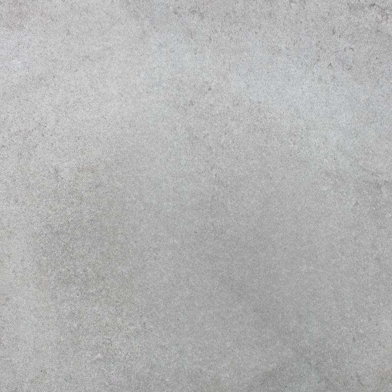 Meier light grey