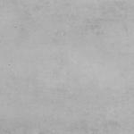 Viterbo grigrio