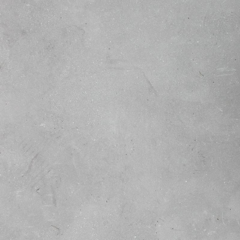 Mykonos cronos beige